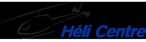 Héli Centre